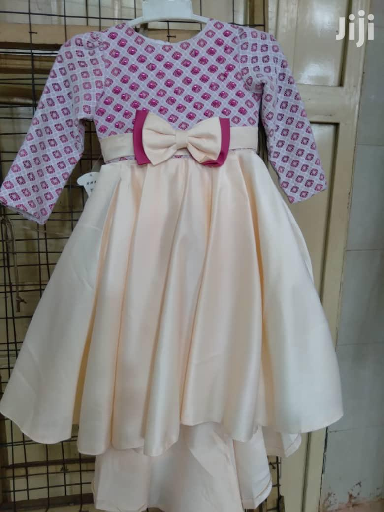 Children'S Dresses | Children's Clothing for sale in Kampala, Central Region, Uganda