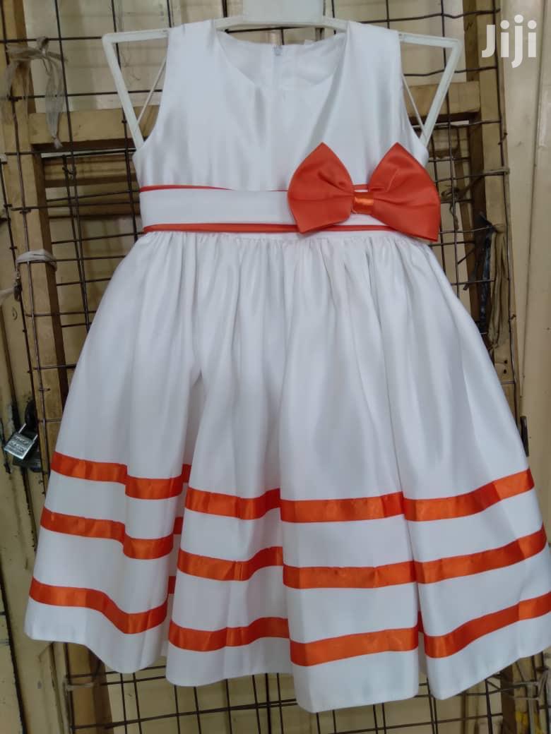 Children'S Dresses | Children's Clothing for sale in Kampala, Central Region, Uganda