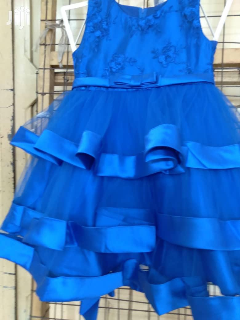 Beautiful Dresses | Children's Clothing for sale in Kampala, Central Region, Uganda
