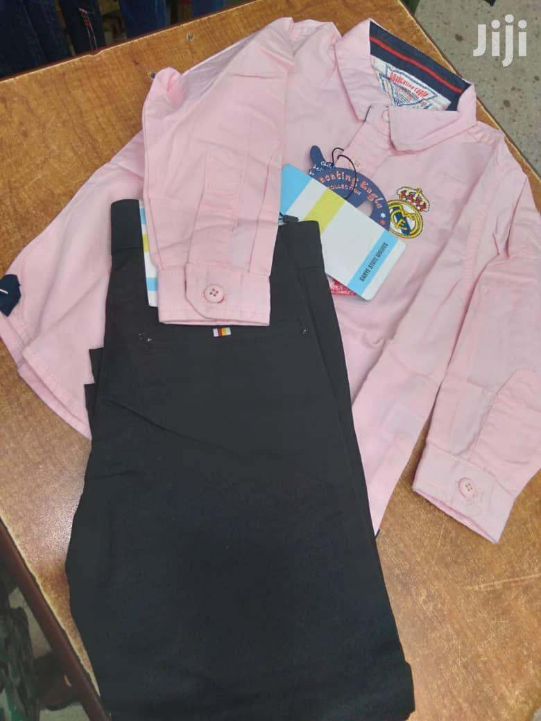 Children'S Clothes | Children's Clothing for sale in Kampala, Central Region, Uganda