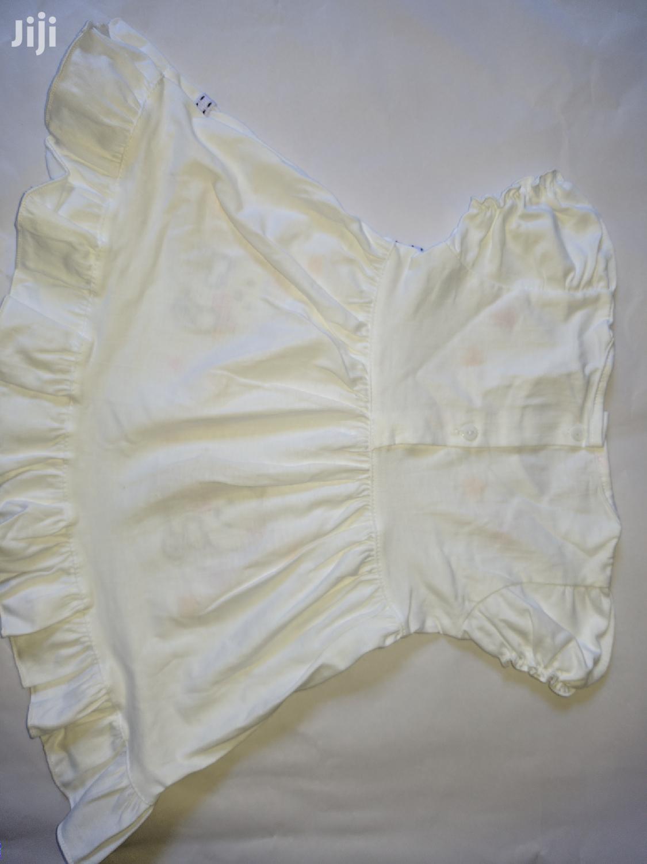 Archive: Newborn Baby Girl Dress