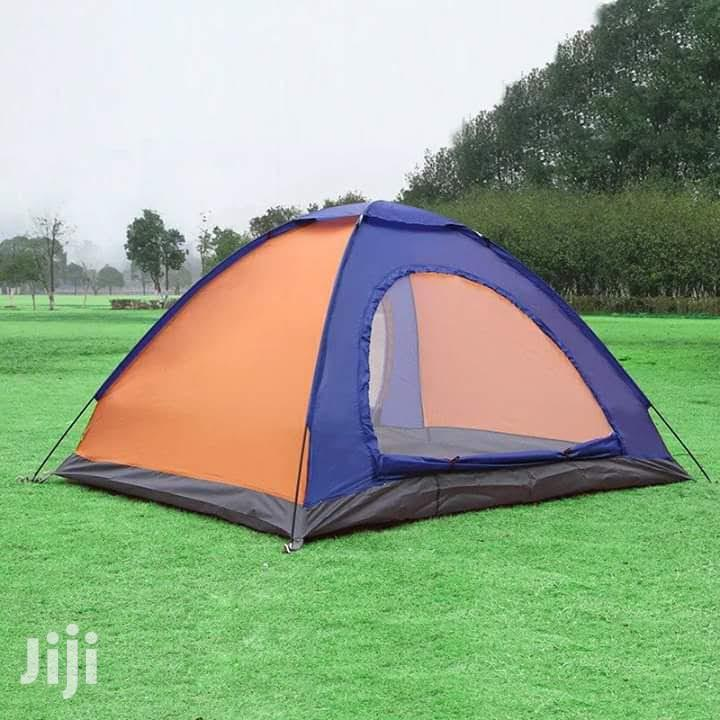 Camping Tent   Camping Gear for sale in Kampala, Central Region, Uganda