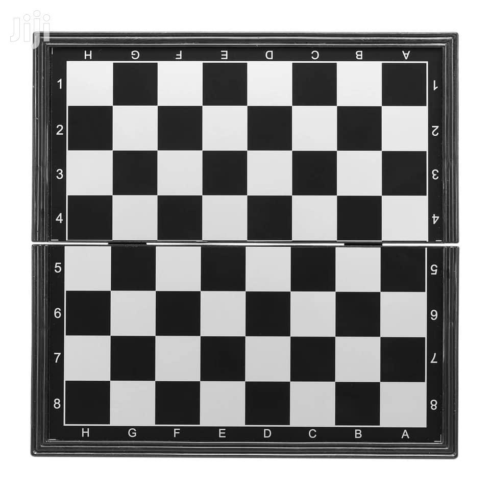 Chess Board | Books & Games for sale in Kampala, Central Region, Uganda