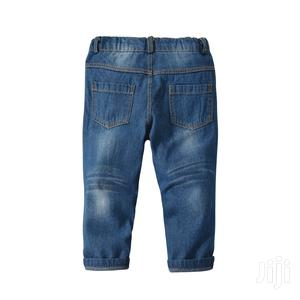 Kids Clothing Set | Children's Clothing for sale in Central Region, Kampala