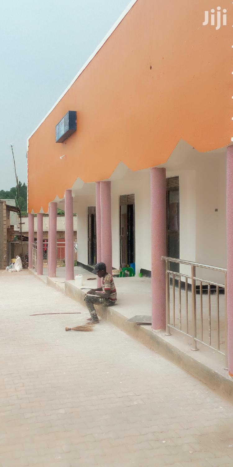 Painting And Construction Service   Building & Trades Services for sale in Kampala, Central Region, Uganda