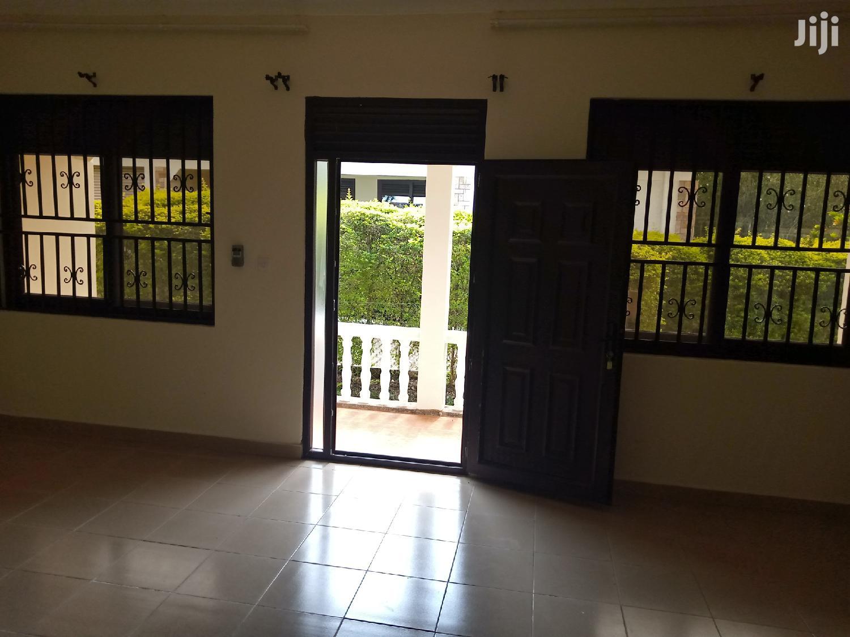 Kiwatuule 2bedroom Apartment For Rent