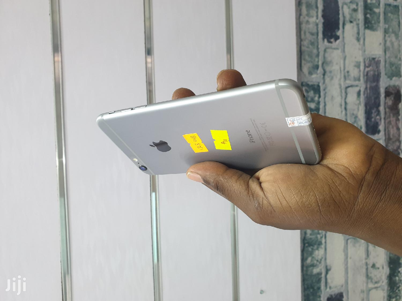 New Apple iPhone 6 Plus 128 GB | Mobile Phones for sale in Kampala, Central Region, Uganda