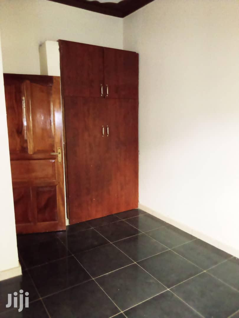 2bedrooms Self Contained In Najjera