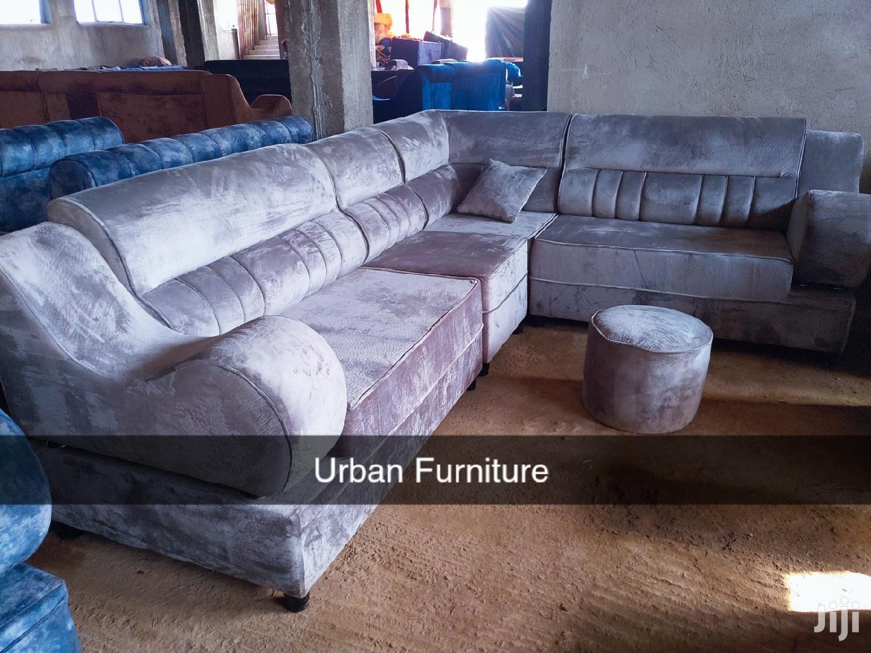 Living Room Sofas | Furniture for sale in Kampala, Central Region, Uganda