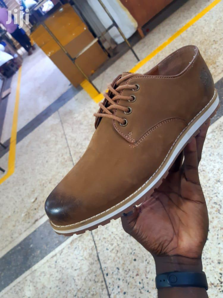 Classy Men's Shoes | Shoes for sale in Kampala, Central Region, Uganda
