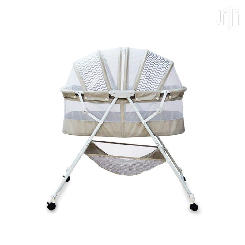 Baby Bednet