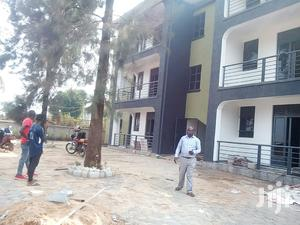 Three,Bedrooms,For,Lenti,In,Ntinda | Houses & Apartments For Rent for sale in Central Region, Kampala