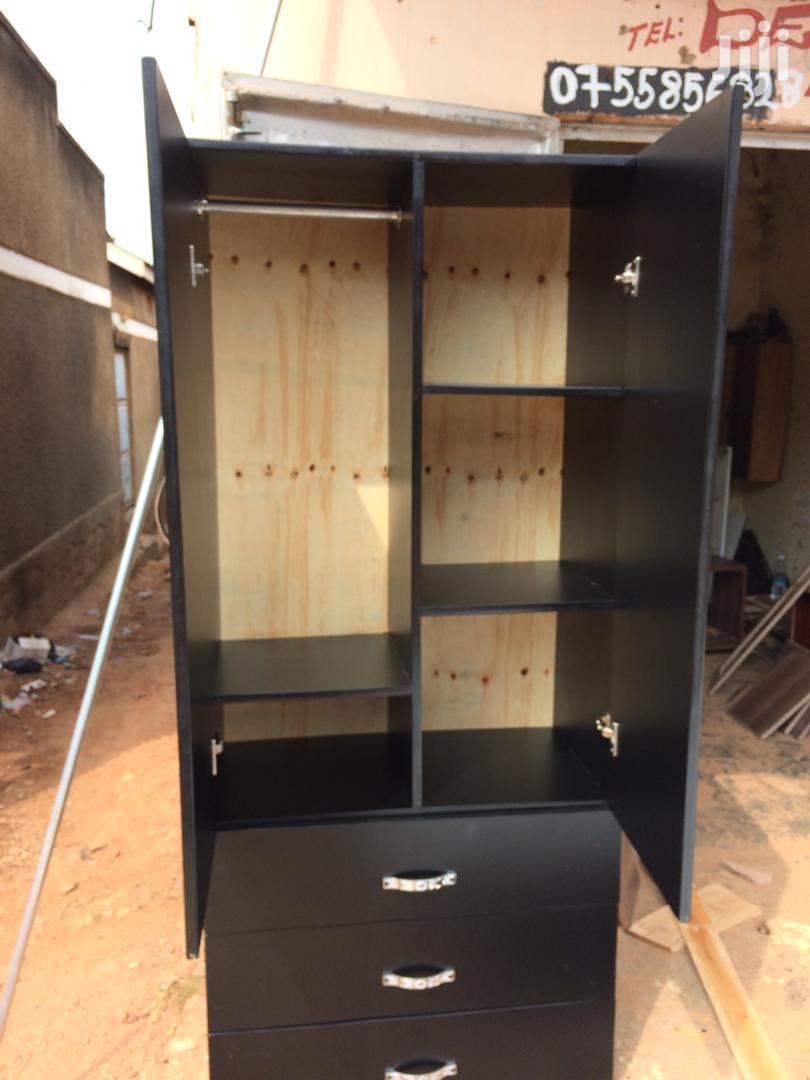 Classy Wardrobe | Furniture for sale in Kampala, Central Region, Uganda