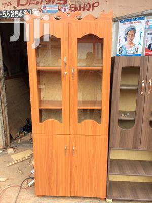Brand New Wardrobe | Furniture for sale in Central Region, Kampala