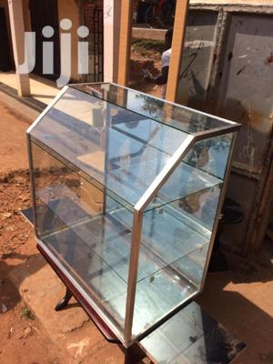 Showcase   Store Equipment for sale in Central Region, Kampala