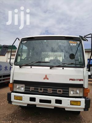 Fuso Fighter, Isuzu,Canter   Trucks & Trailers for sale in Central Region, Kampala