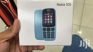 New Nokia 105 | Mobile Phones for sale in Central Region, Kampala