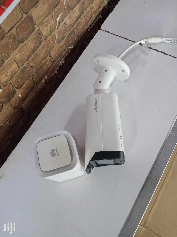 Dahua Standalone Camera | Security & Surveillance for sale in Kampala, Central Region, Uganda