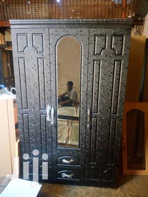 Three Door Wardrobe | Furniture for sale in Central Region, Kampala