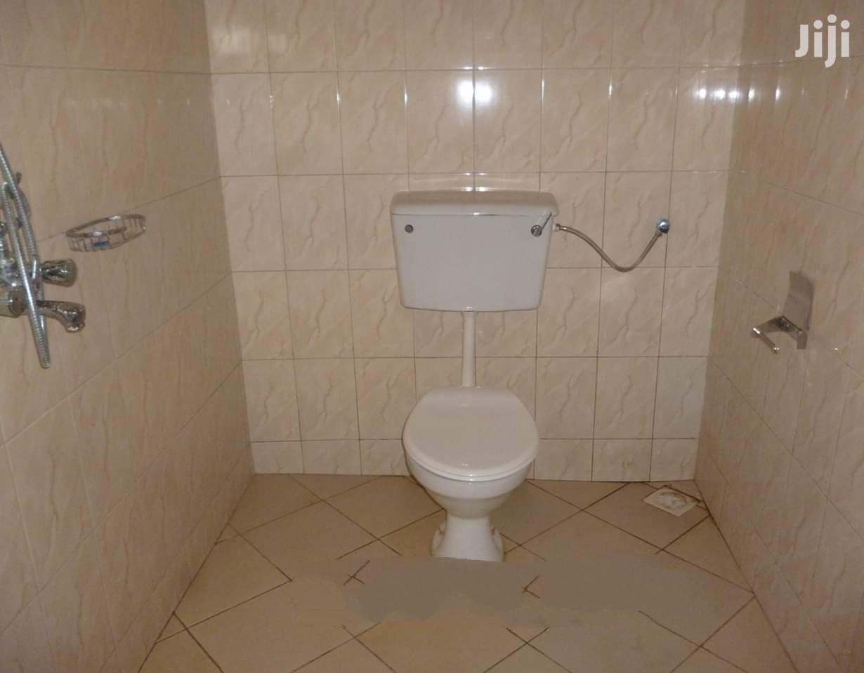 Kireka 2 Bedroom House For Rent I | Houses & Apartments For Rent for sale in Kampala, Central Region, Uganda