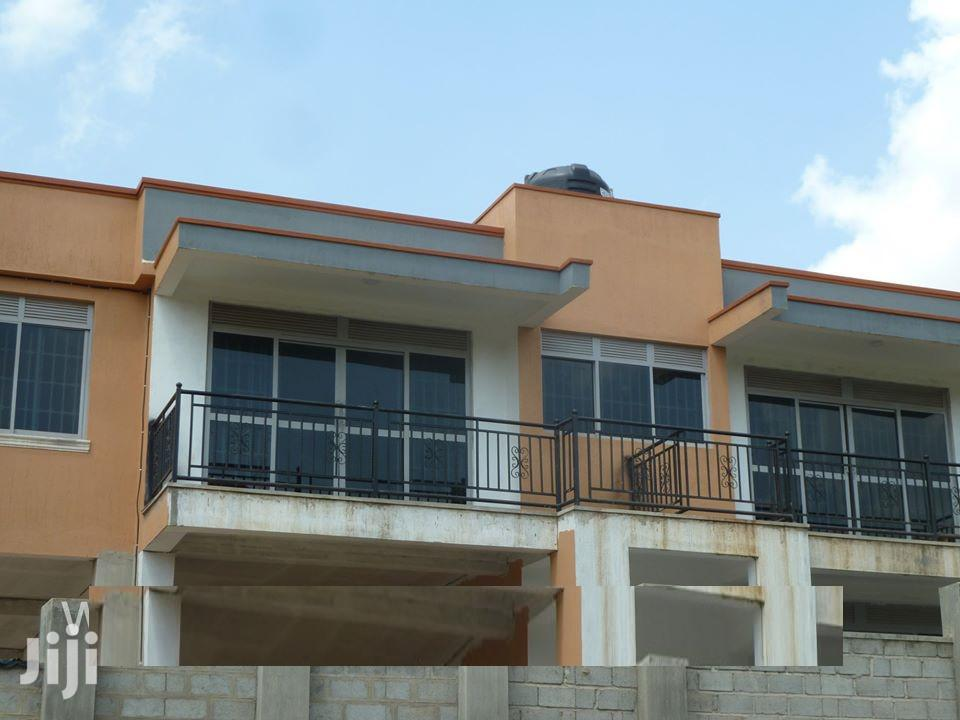 Kira 2bedrooms 2bathrooms | Houses & Apartments For Rent for sale in Kampala, Central Region, Uganda