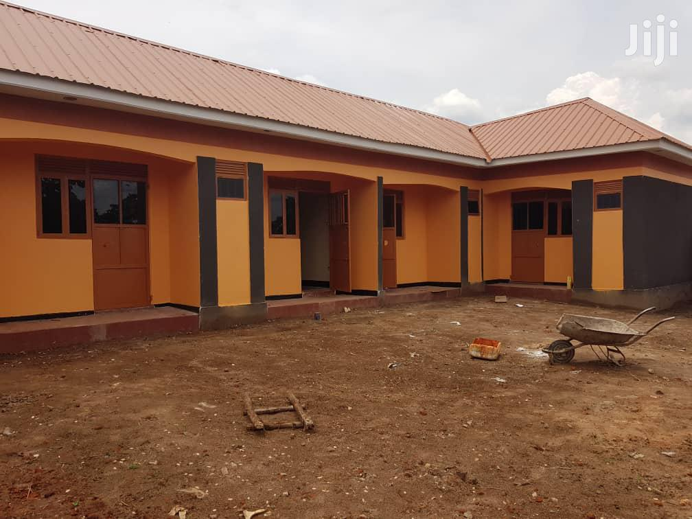 Reduced Price Rentals for Sale in Busika