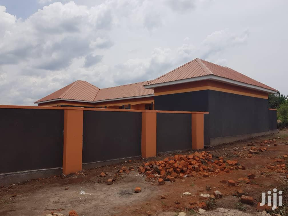 Reduced Price Rentals for Sale in Busika | Houses & Apartments For Sale for sale in Kampala, Central Region, Uganda