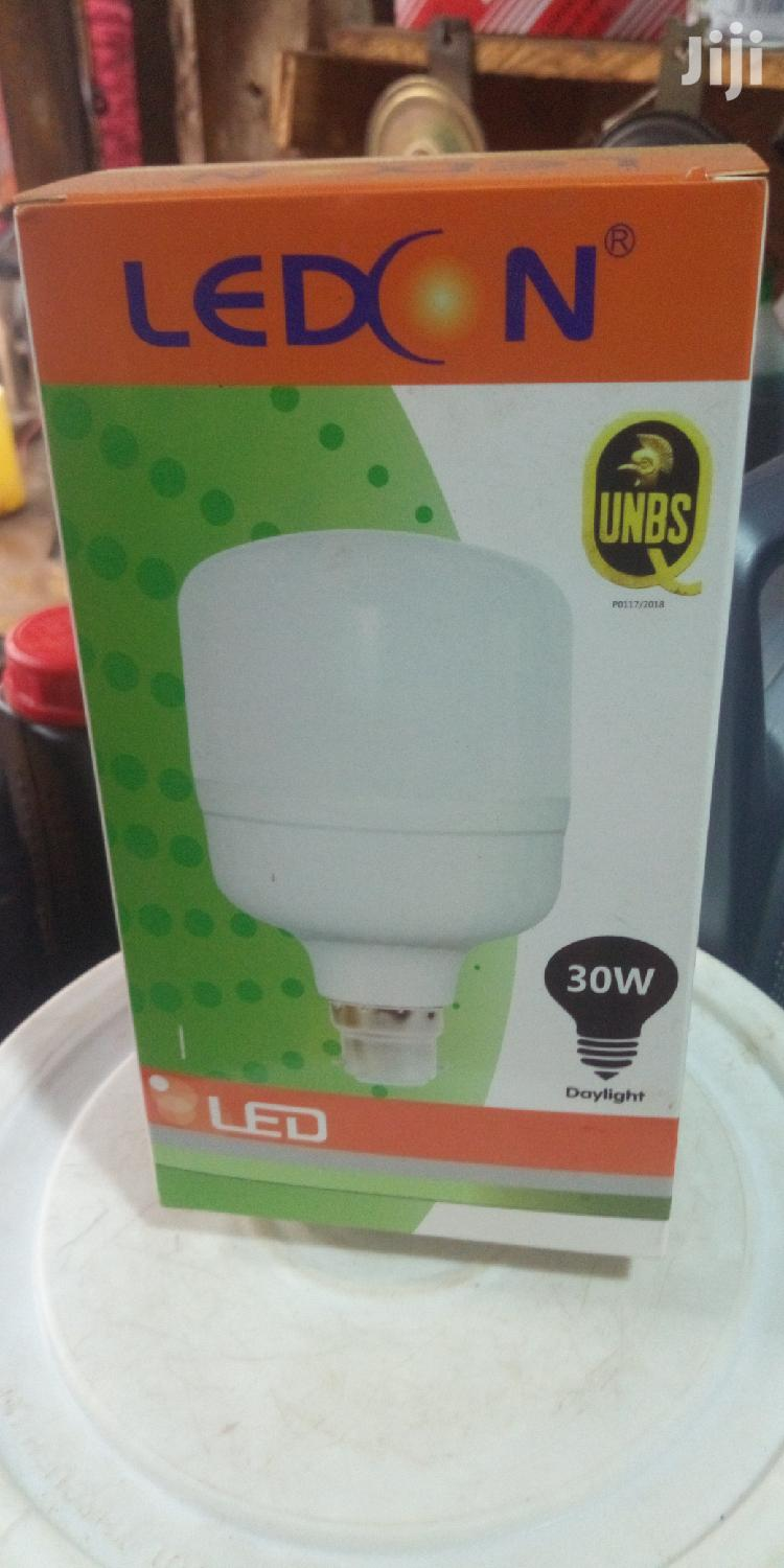Light Bulbs | Home Accessories for sale in Kampala, Central Region, Uganda