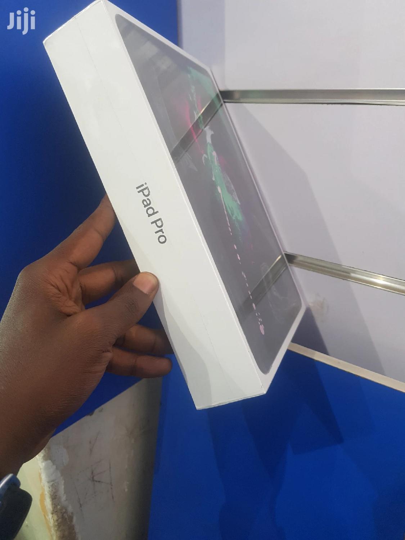 New Apple iPad Pro 64 GB
