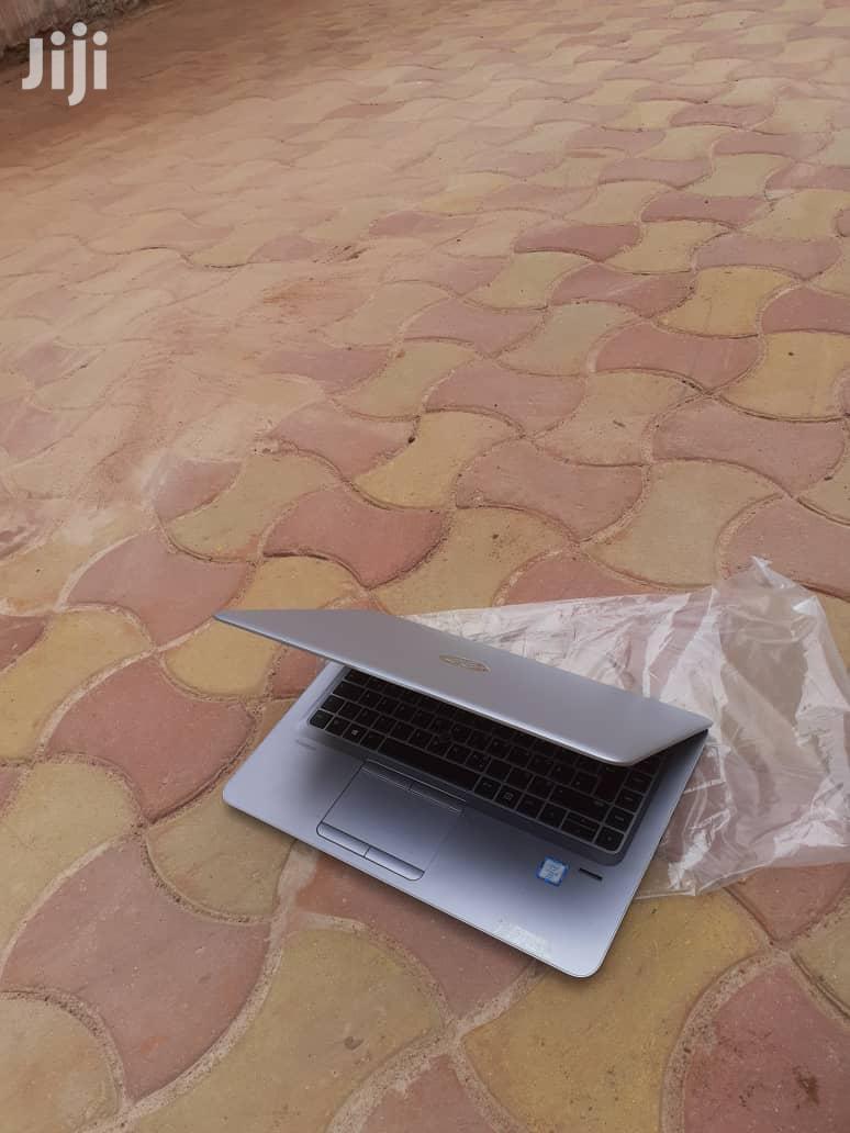 New Laptop HP EliteBook 840 G3 8GB Intel Core i5 1T | Laptops & Computers for sale in Kampala, Central Region, Uganda