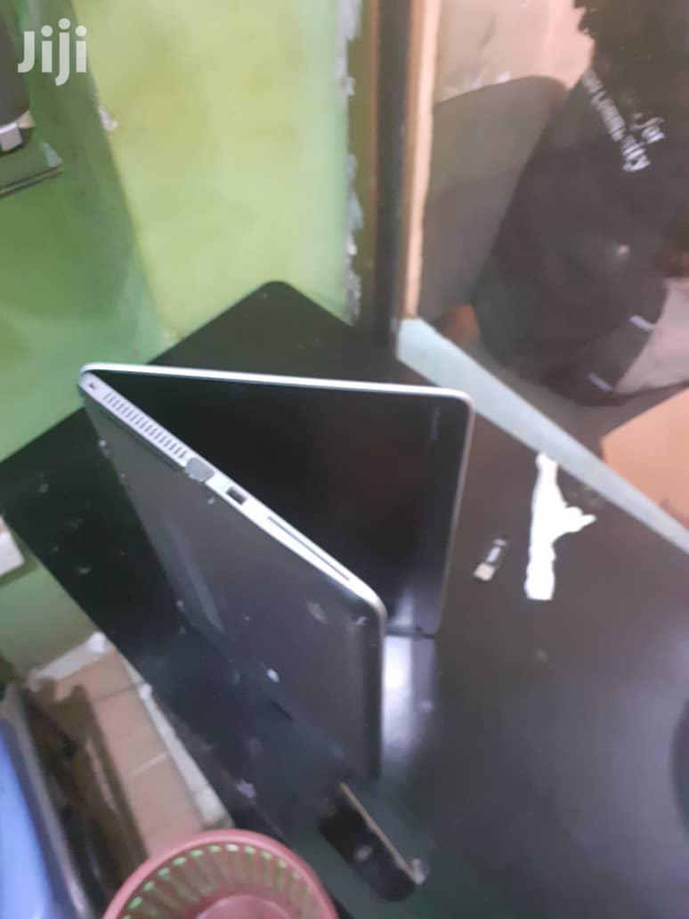 New Laptop HP EliteBook 840 G3 8GB Intel Core i5 1T   Laptops & Computers for sale in Kampala, Central Region, Uganda
