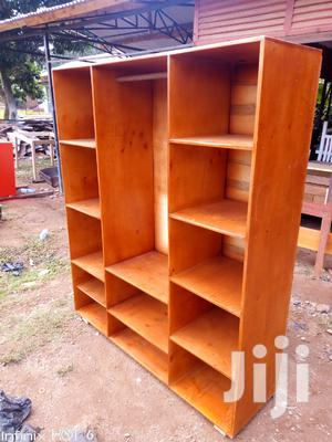 Small Wardrobes | Furniture for sale in Central Region, Kampala
