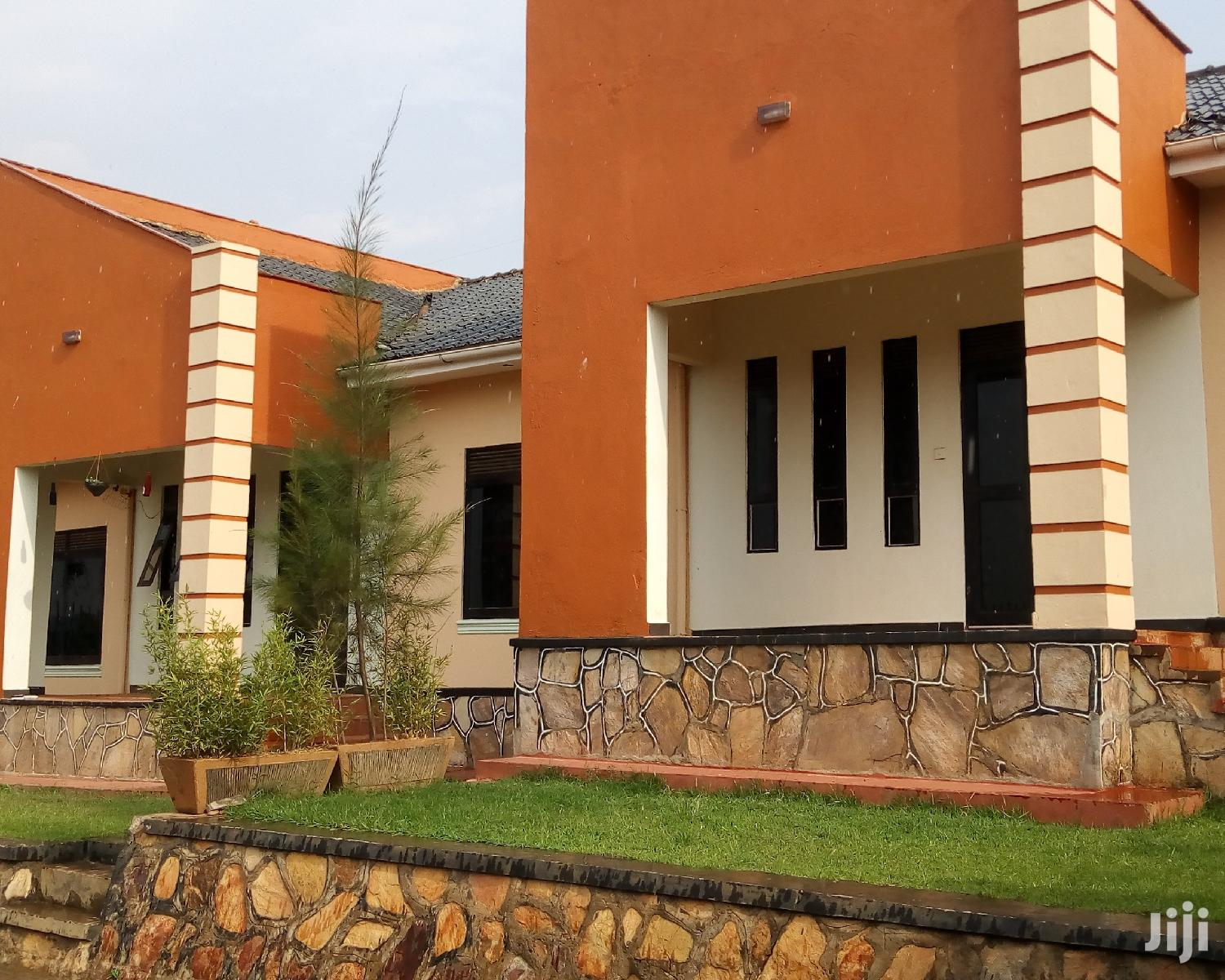 Rentals In Kyanja Kungu For Sale | Houses & Apartments For Sale for sale in Kampala, Central Region, Uganda