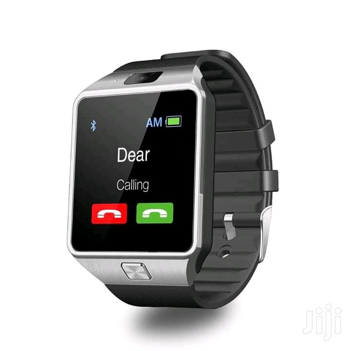 Smart Watch | Smart Watches & Trackers for sale in Mukono, Central Region, Uganda