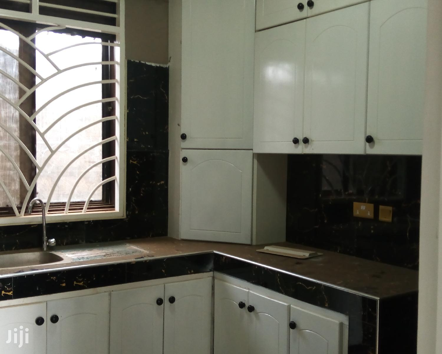 Duplex Is on Rent in Kungu Kyanja | Houses & Apartments For Rent for sale in Kampala, Central Region, Uganda