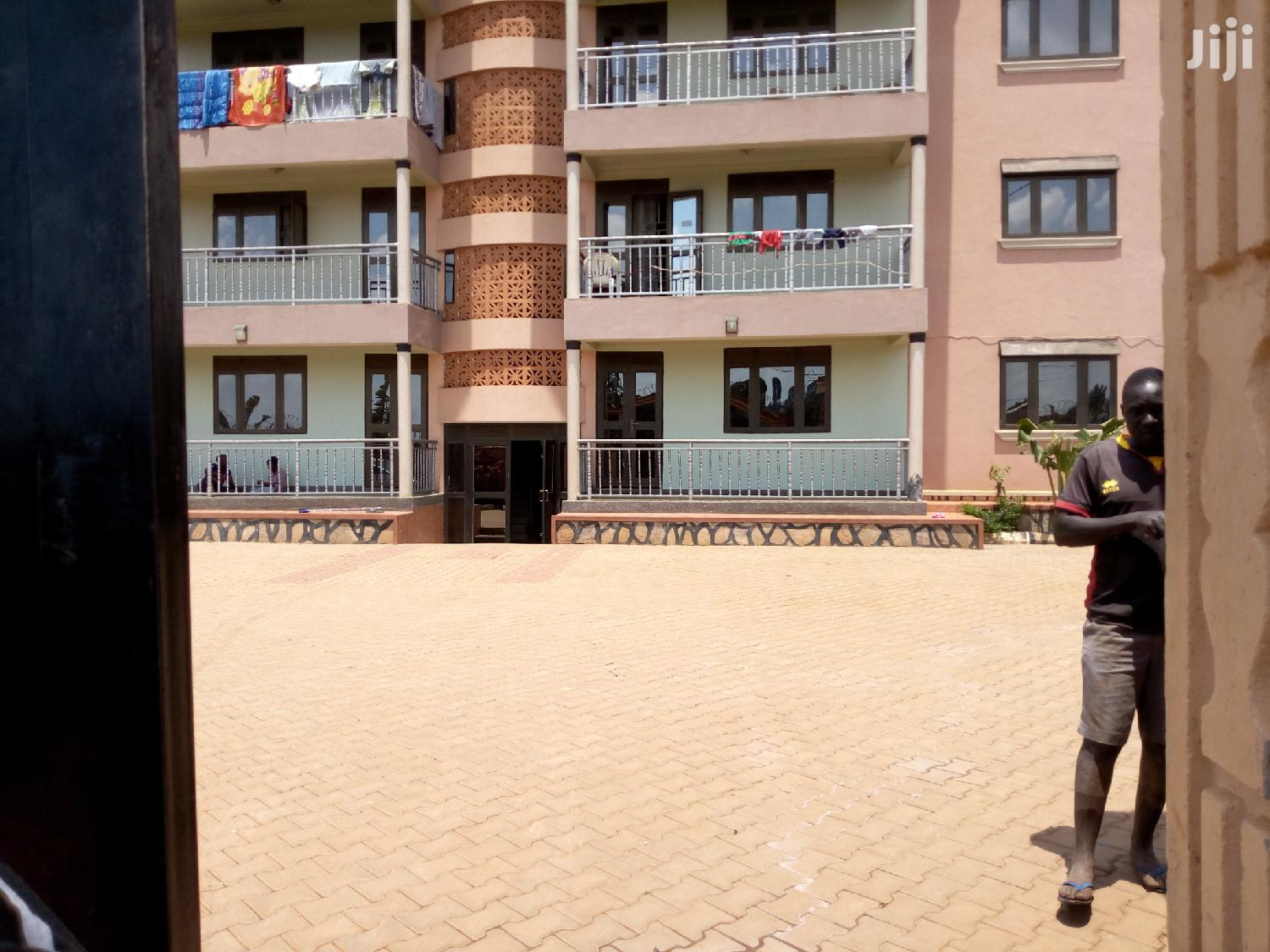 Three Bedroom Apartment For Rent In Namugongo | Houses & Apartments For Rent for sale in Kampala, Central Region, Uganda