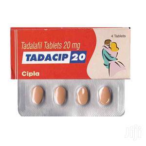 Tadacip For Weak Men | Sexual Wellness for sale in Central Region, Kampala