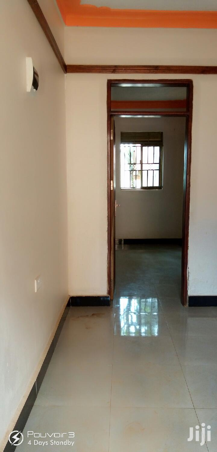 Double Room House For Rent In Kasangati Town | Houses & Apartments For Rent for sale in Wakiso, Central Region, Uganda