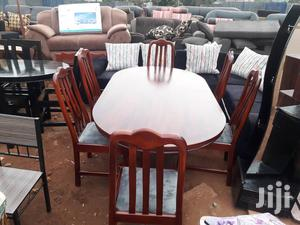 Beautiful Dining Table   Furniture for sale in Central Region, Kampala
