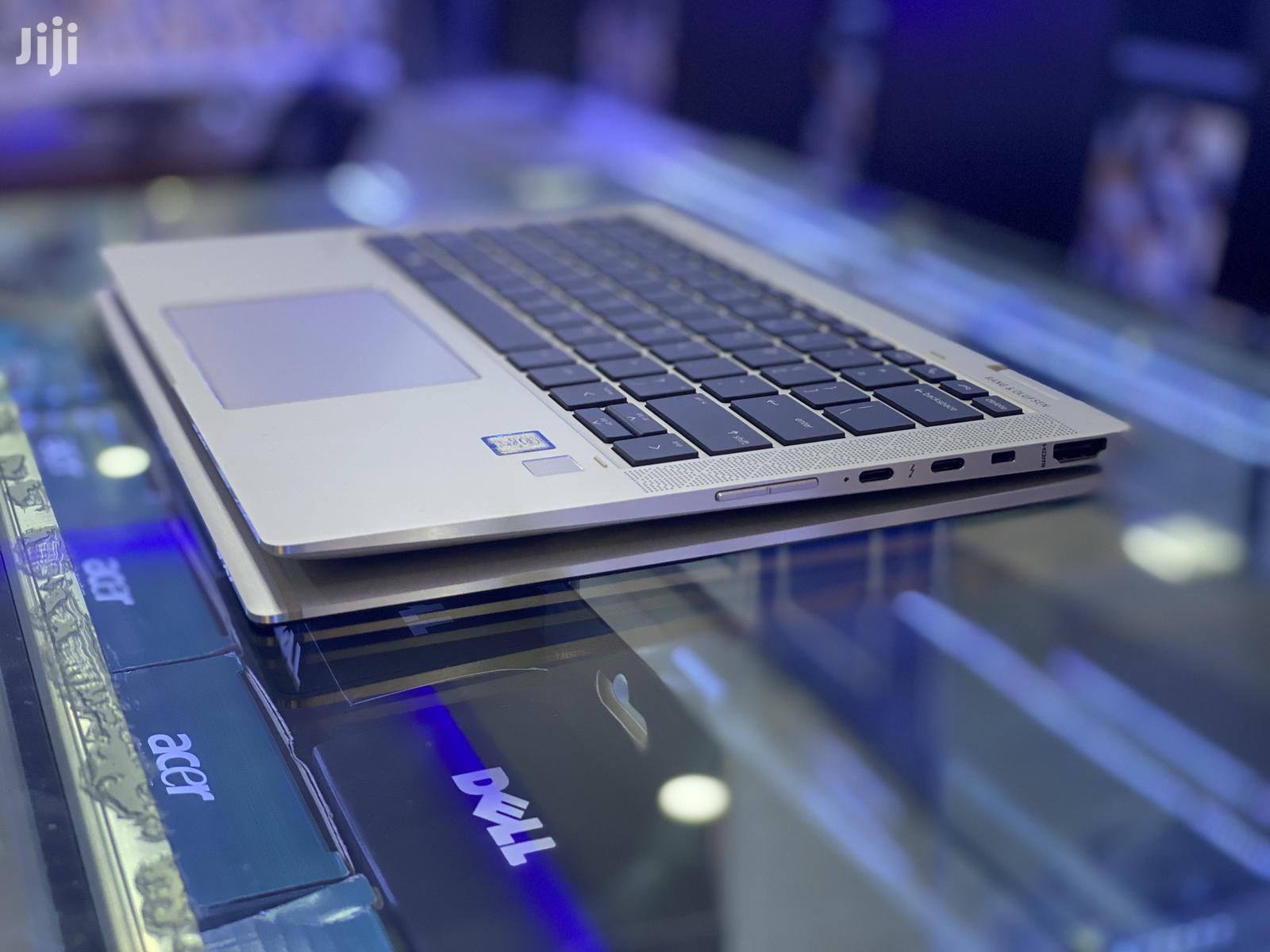 New Laptop Apple MacBook Pro 8GB Intel Core i5 SSHD (Hybrid) 256GB | Laptops & Computers for sale in Kampala, Central Region, Uganda