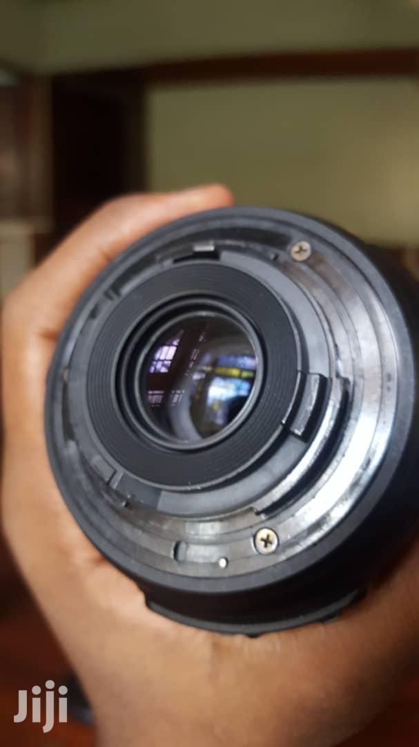 Nikon D5100 | Photo & Video Cameras for sale in Kampala, Central Region, Uganda