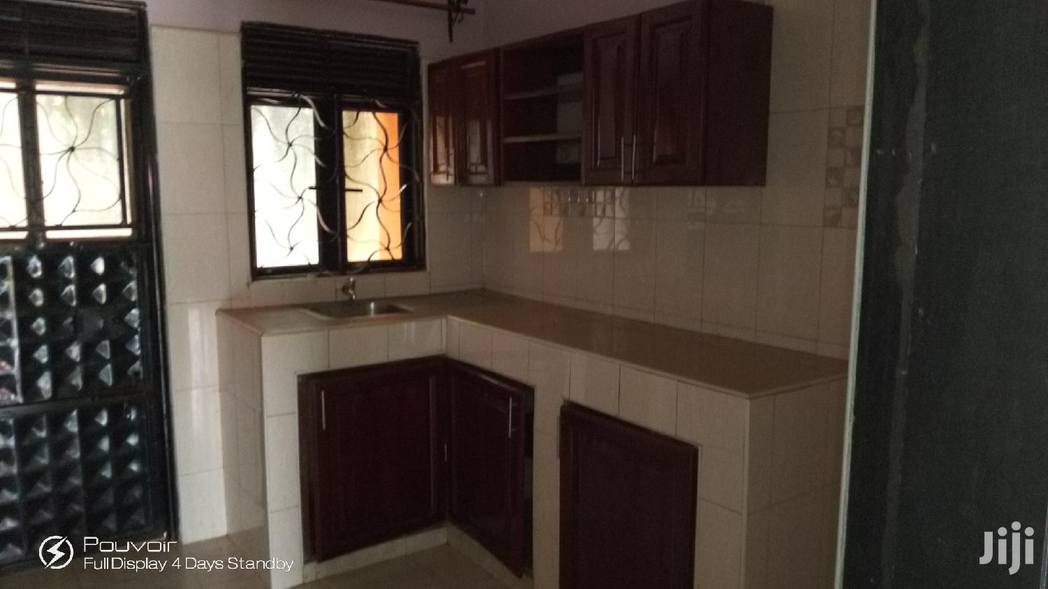Najjera Buwate Modern 2bedrooms For Rent   Houses & Apartments For Rent for sale in Kampala, Central Region, Uganda