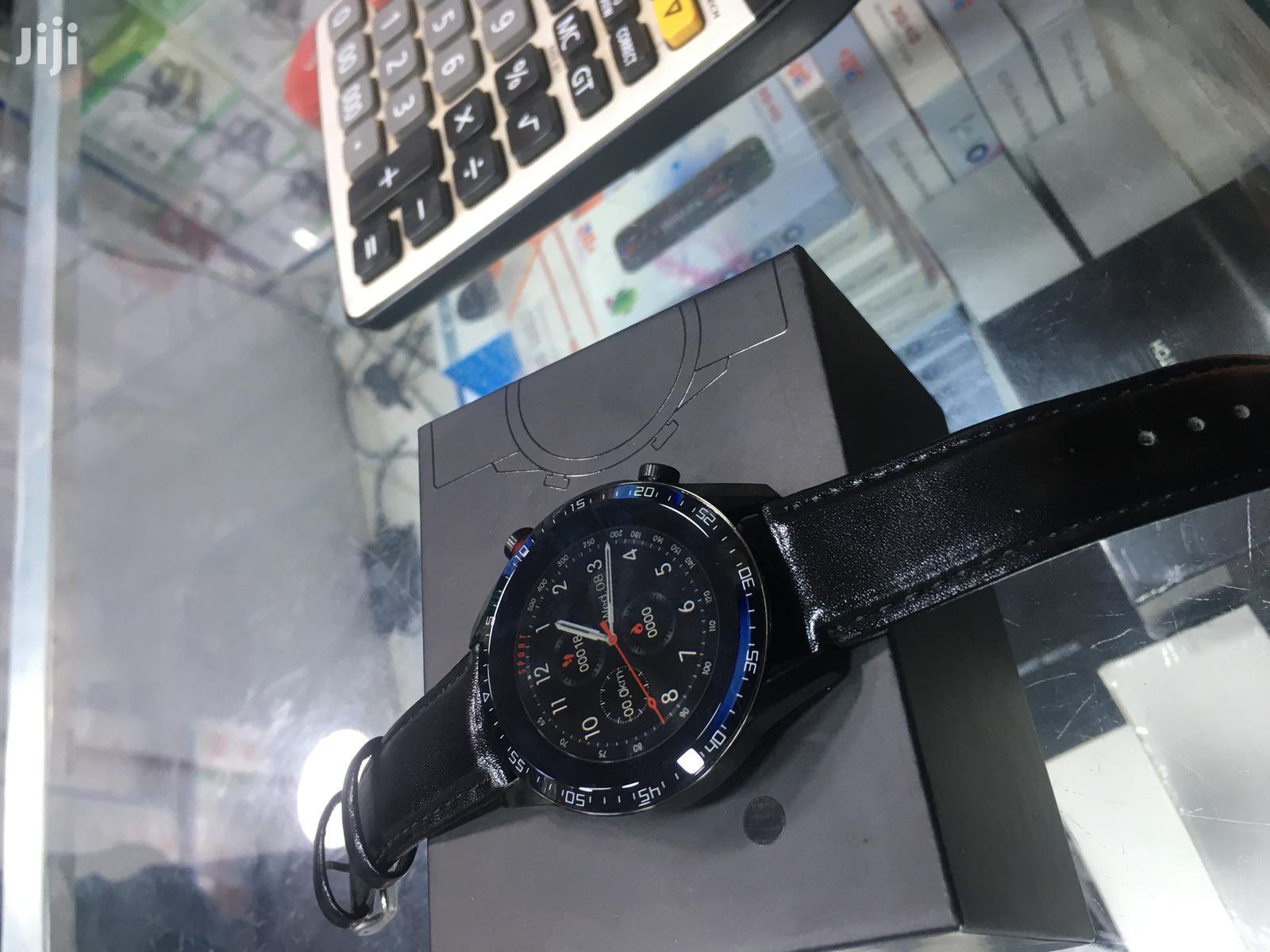 Original Smart Watches
