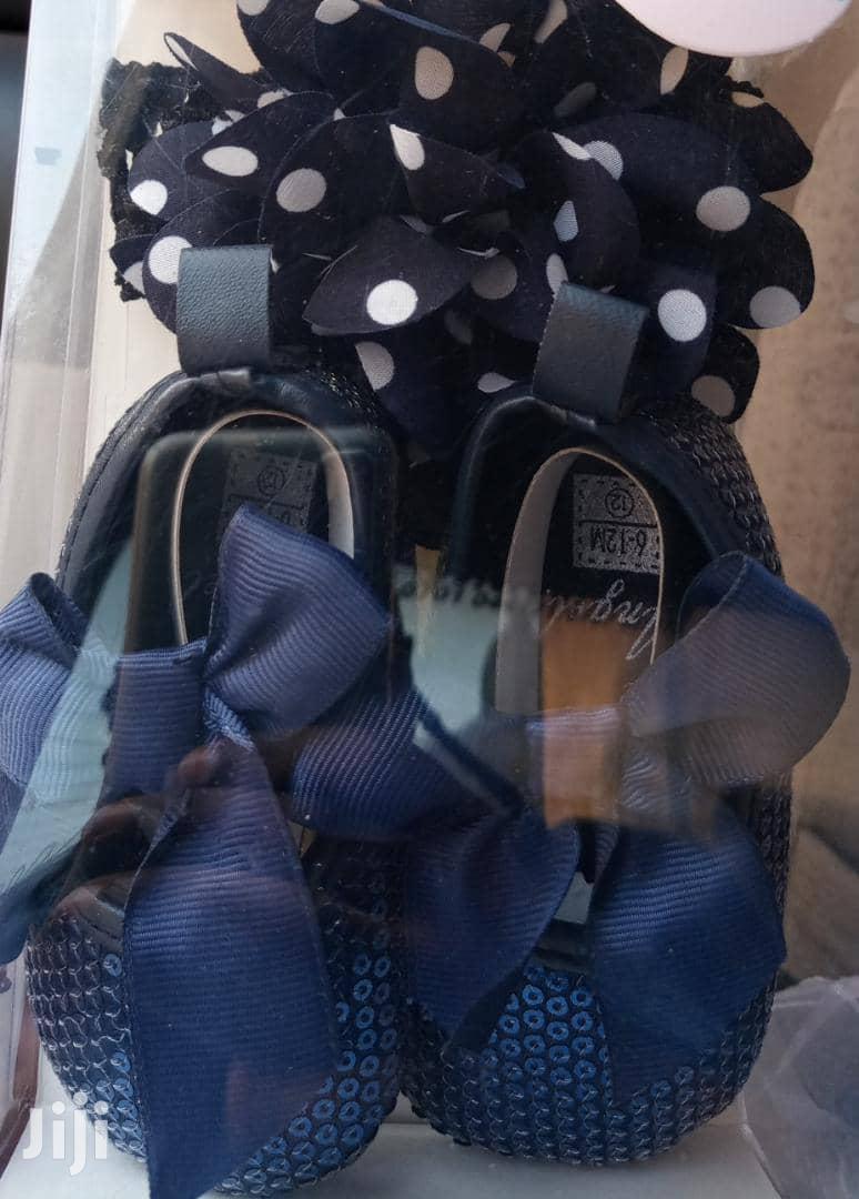 Children Shoes | Children's Shoes for sale in Kampala, Central Region, Uganda