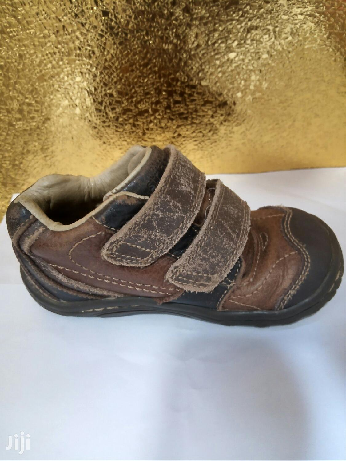 Kids Shoes Available In All Types And Sizes