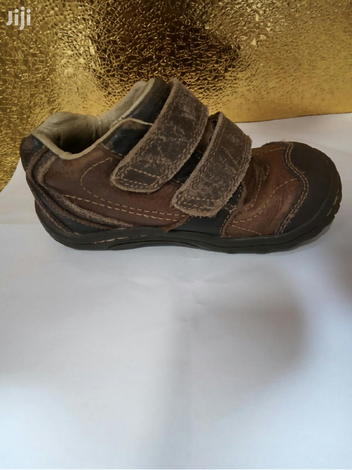 Kids Shoes Available In All Types And Sizes | Children's Shoes for sale in Kampala, Central Region, Uganda