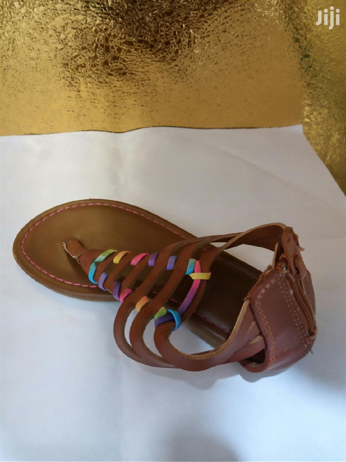 Baby Girl's Shoes | Children's Shoes for sale in Kampala, Central Region, Uganda