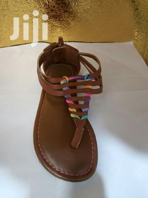 Baby Girl's Shoes | Children's Shoes for sale in Central Region, Kampala