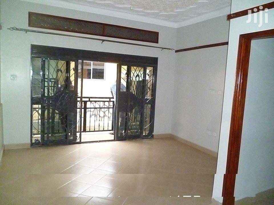 Ssonde Seeta 2 Bedroom House For Rent | Houses & Apartments For Rent for sale in Kampala, Central Region, Uganda