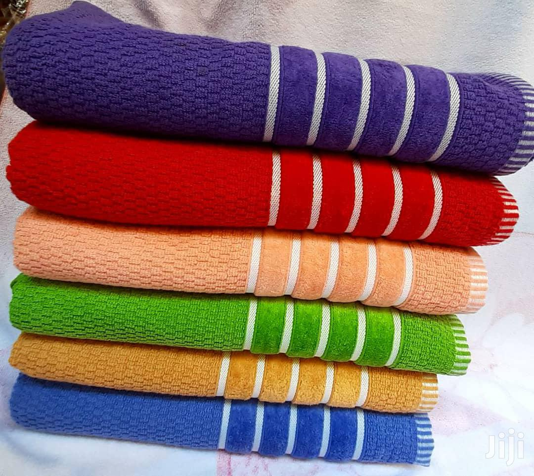 Big Classy Towels | Home Accessories for sale in Kampala, Central Region, Uganda